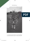 LAS_10_ICONO_22MAI14_OK.pdf