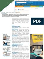 nuevas carreras en Colombia.pdf