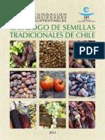 CATALOGO COMPLETO FINAL.pdf