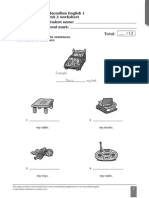 Mac_Digital_WS_L1_U2.pdf