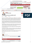 21-10-14 Presupuesto 2015 con sentido social.pdf