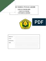 buku kerja TA.pdf