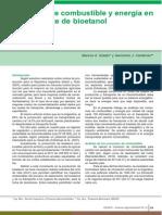 Transporte comustible energia.pdf