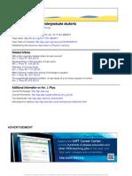 TensorGuideAJP.pdf