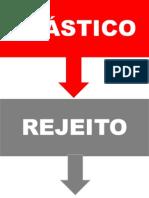 PLÁSTICO.pptx