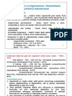 Bc_med_Ech_hidromineral.pdf