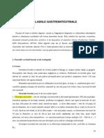 Bioch_med_Maladii_gastrointestinale.pdf