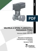 valvole.pdf