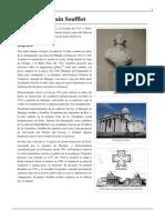 Jacques-Germain Soufflot.pdf