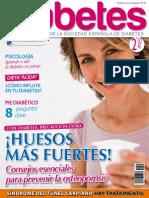 diabetes25.pdf