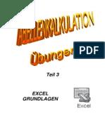 ExcelBeispi3.pdf