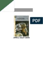 23 - Lloyd Castle, Jeffery - Satelite T-1.pdf