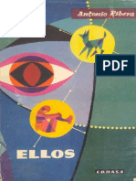 55 - Ribera, Antonio - Ellos.pdf