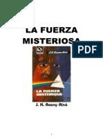 82 - Rosny Ainé, J H - La Fuerza Misteriosa.pdf