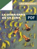 58 - Norstad, Fil - La otra cara de la Luna.pdf