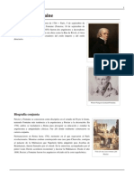 Percier y Fontaine.pdf