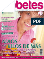 diabetes26.pdf