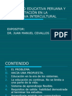 calidadmeducativacevallospptmf-090826231755-phpapp02.ppt