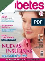 diabetes27.pdf