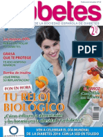 diabetes29.pdf