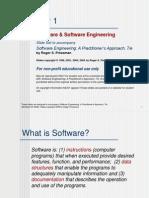 Chapter_01 (Salinan Berkonflik Sistem Informasi 2013-09-12)