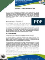 soporte a computadoras en red.pdf