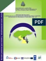 Modelo Municipal A.pdf