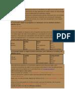 construcción preguntas ingles.doc