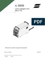 MANUAL-ORIGOARC-3000I.pdf