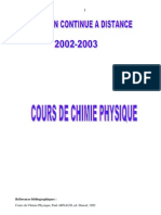 chimie_phys