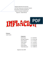 INFLACION-26000.docx