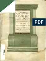 abad_de_santillan_diego_ricardo_flores_magon_el_apostol_de_la_rsm_1925_2.pdf