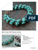 Gianelle - Spiral rope with Matubo Beads.pdf