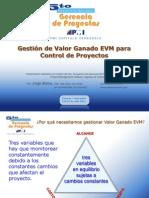 presentacion-earned-value-evm.pdf