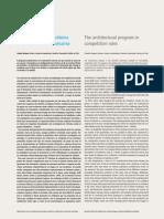 EL PROG. ARUQITECTONICO.pdf