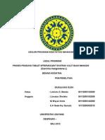 138835432-PKM-12