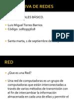 Dispositiva_Luis-Torres.ppt