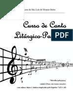 CURSO-DE-CANTO-LITÚRGICO-PASTORAL-2013.pdf