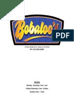menu 10202014