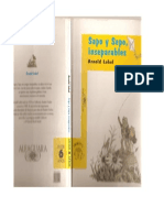 Sapo y Sepo inseparables - Arnold Lobel.pdf