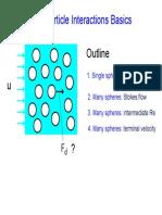 vdHoef_FluidParticleInteractions