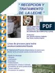 OPERACIONES_1.pdf