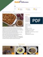 Anelletti al forno 1.0.pdf
