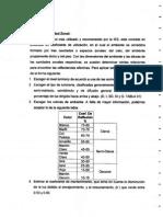 Cavidad zonal.pdf