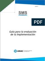 GAP SMS.pdf