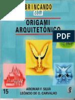 88 Brincando com Origami Arquitetonico.pdf