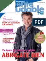gentesaludable107.pdf