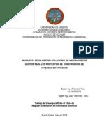 Alejandro-Ruiz.-Trabajo-de-Grado.pdf