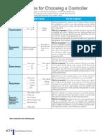 plc_selector.pdf