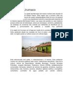 Municipio Urumaco.docx